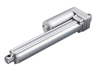 TecHome's TA2-P medium load linear actuator