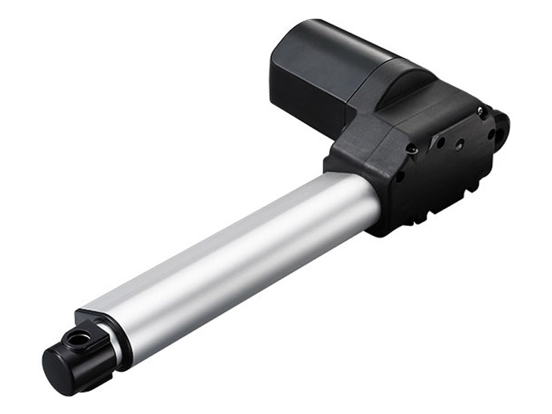 How can a linear actuator benefit you?