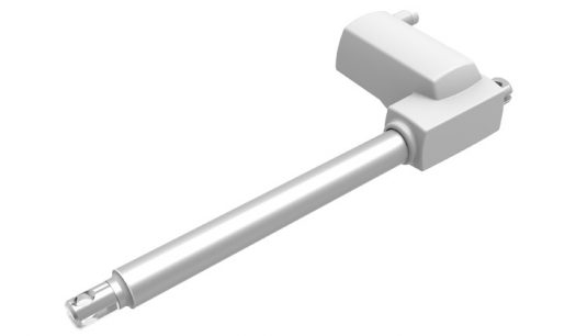 TA11 Series Linear Actuator