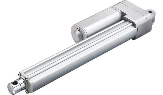 TA16 Series Linear Actuator