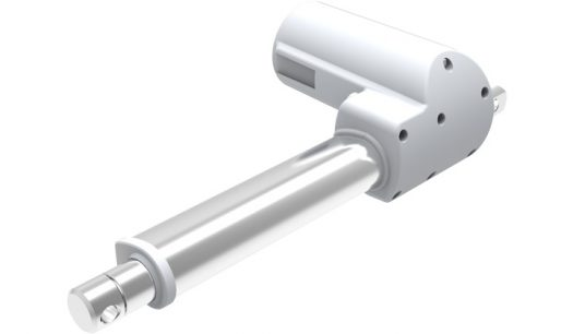 TA23 Series Linear Actuator