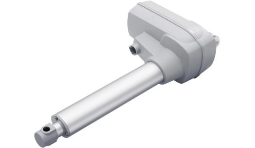 TA24 Series Linear Actuator