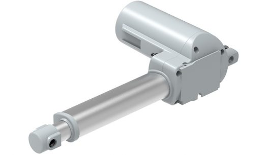 TA31 Series Linear Actuator