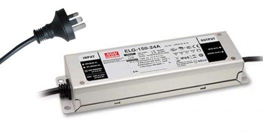 ELG-150.cdr